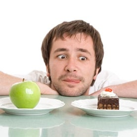 decisions, self-control