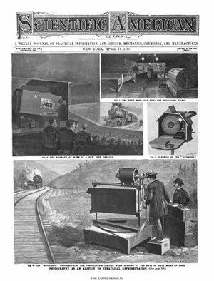 April 17, 1897