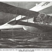 Torpedo Innovation: