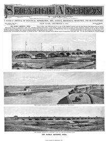 December 05, 1891