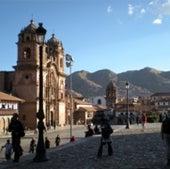 INCA CAPITAL