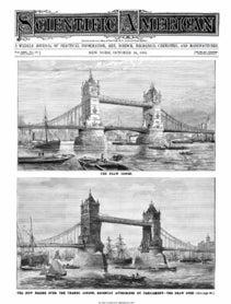 October 24, 1885