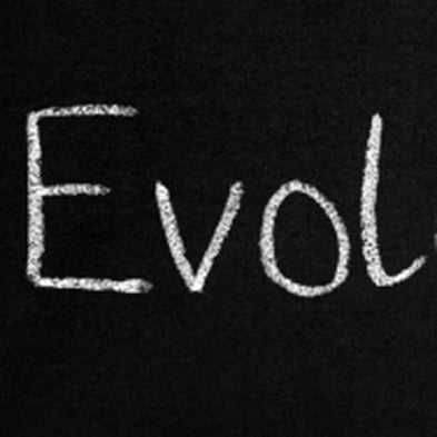 Timeline: Evolution in the U.S. Public Education System [Updated Slide Show]