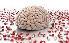 """Antidepressants: Do They """"Work"""" or Don't They?"""