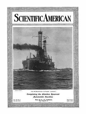 July 18, 1914