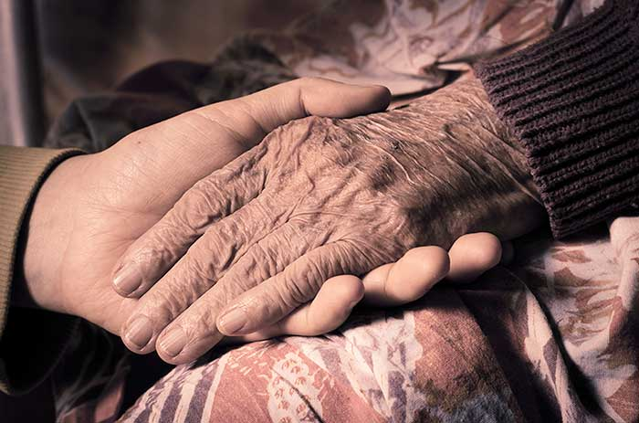 Cachexia: The Last Illness