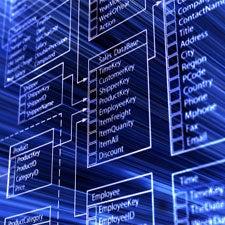 Semantic Web, Internet, artificial intelligence