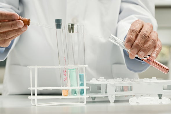 Science Academies Blast U.S. Government's Planned Research-Ethics Reforms