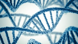 Tumor Mutation Burden: Unlocking Cancer's Genetic Fingerprint
