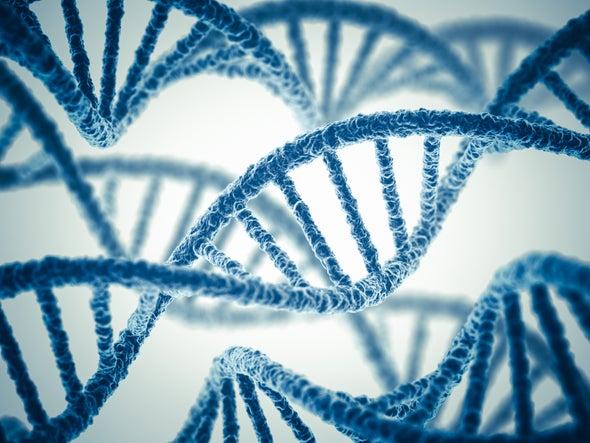 Tumor Mutation Burden: Unlocking Cancer's Genetic Fingerprint