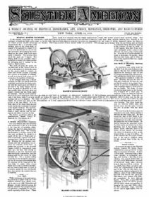 April 13, 1878