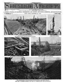 October 20, 1900