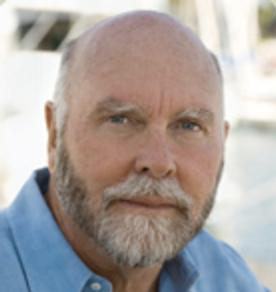 Craig Venter Sets X PRIZE for Human Genome Sequencing