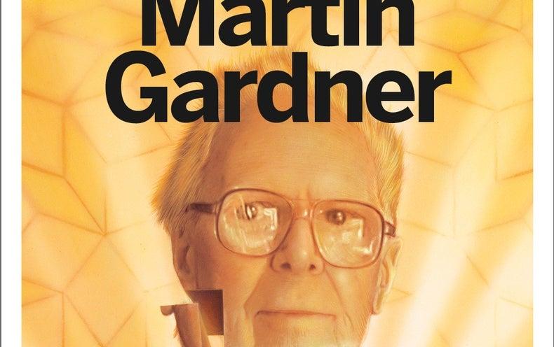Mathematics, magic and mystery martin gardner $5. 96.