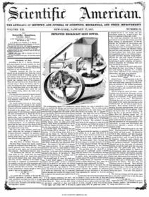 January 17, 1857