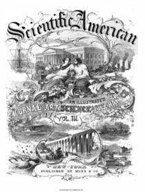 July 05, 1879