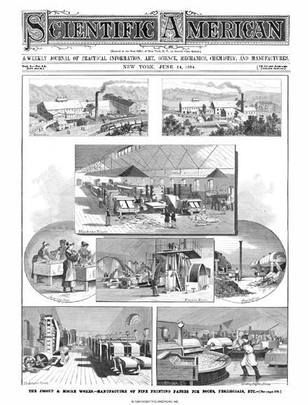 June 14, 1884