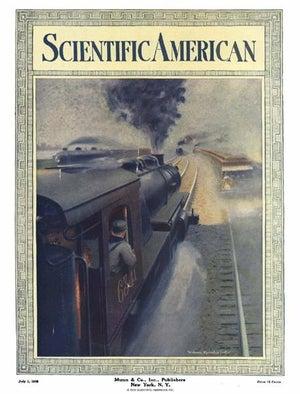 July 08, 1916