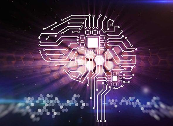 Multitasking by Brain Wave