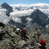 Mountain Retreat, 2004