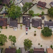 The Private Sector Is Returning to the Flood Insurance Game