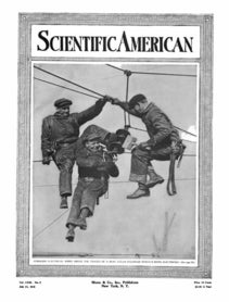 July 31, 1915