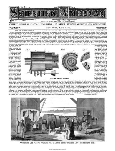 June 03, 1882