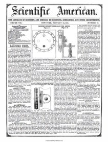 January 24, 1852