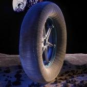 SPACE RACE: