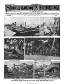 September 17, 1898