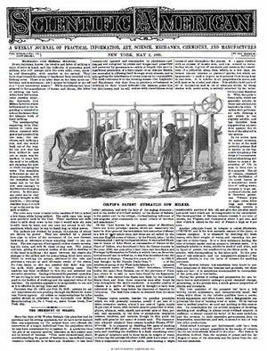 May 02, 1868
