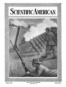 February 21, 1914