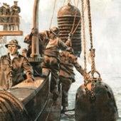 Sea Mines: