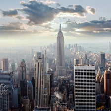 new-york-city-empire-state-building