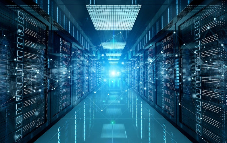 One year after supercomputers worked together to fight COVID, it's time to broaden the partnership to prepare for other crises Last spring, as t