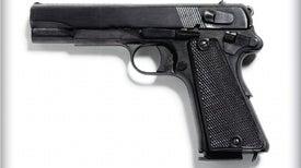 4. Guns