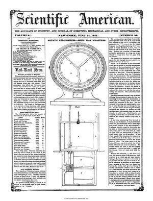 June 14, 1851