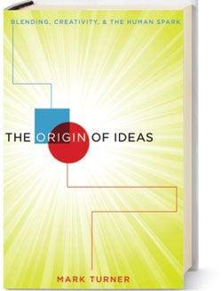 <em>MIND</em> Reviews: <em>The Origin of Ideas</em>