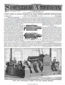 December 10, 1881