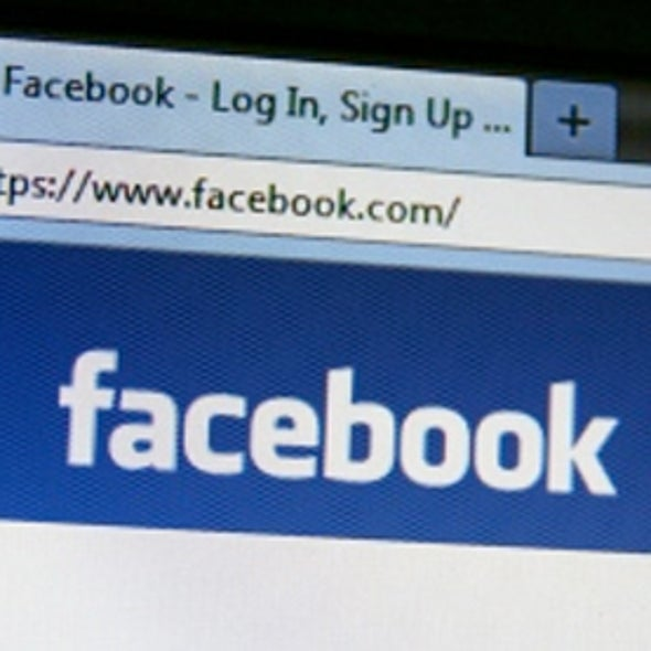 Social Scientists Might Gain Access to Facebook's Data on User Behavior
