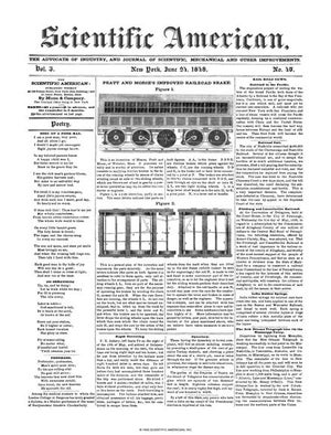 June 24, 1848