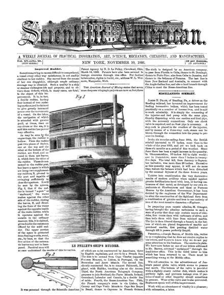 November 10, 1866