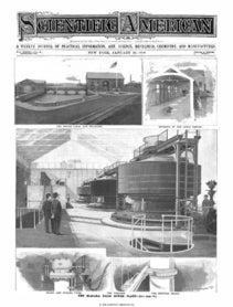 January 25, 1896