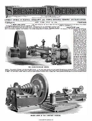 July 14, 1883