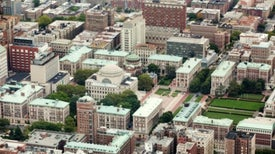Columbia's Dismissal of Prominent Neuroscientist Prompts Demand for Answers