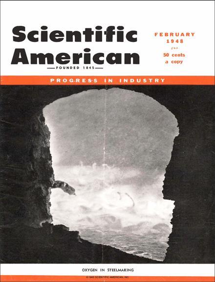 February 1948