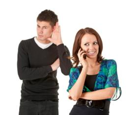 Cell Bound: Why It Is Hard to Ignore Public Mobile Phone Conversations