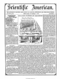 February 28, 1863