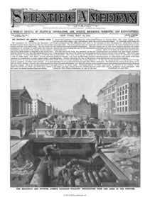 May 16, 1891