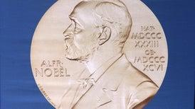 Medicine Nobel Prize Goes to Circadian Rhythm Researchers
